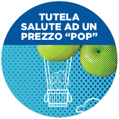 REALE_MUTUA_Albero_Button_3